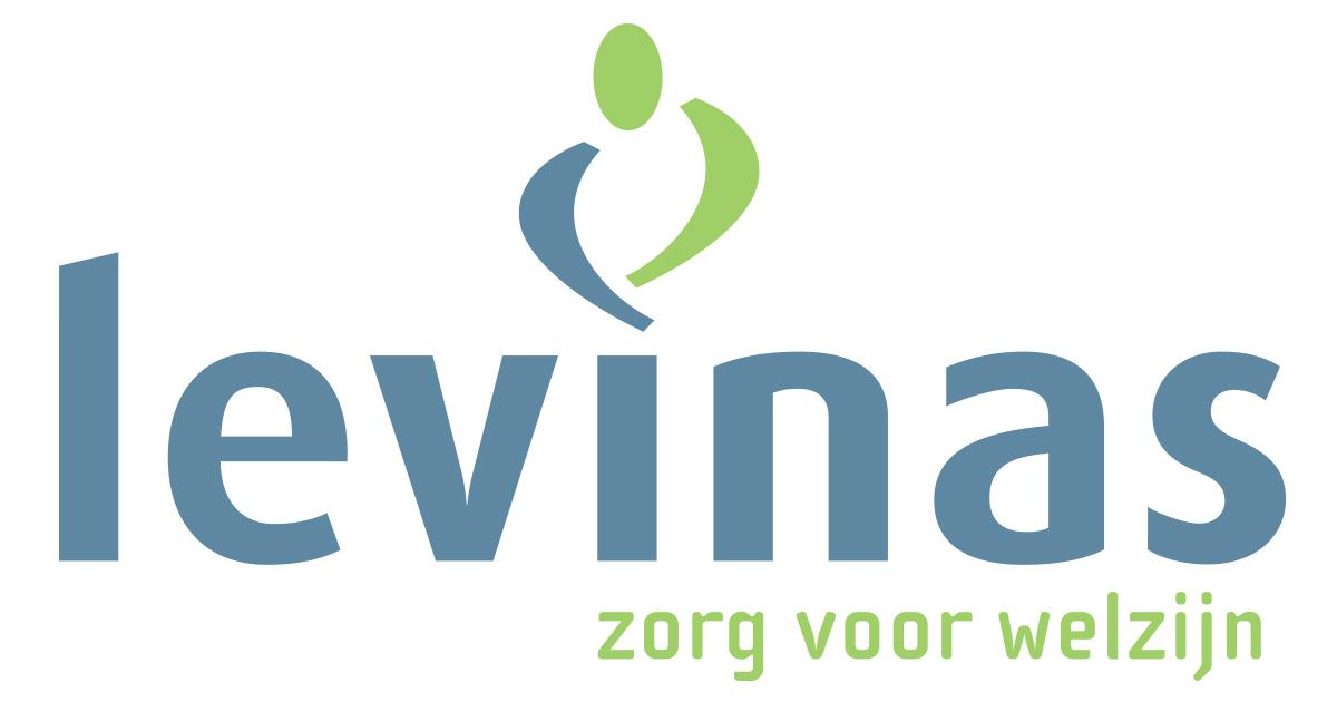 Logo Levinas